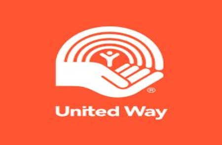 United Way Donations